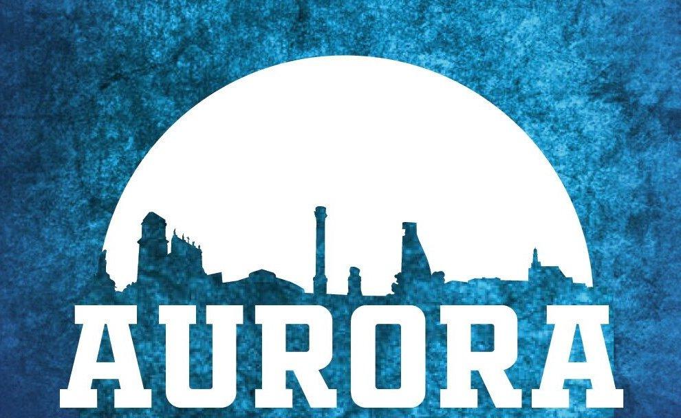 ADP Aurora Brindisi