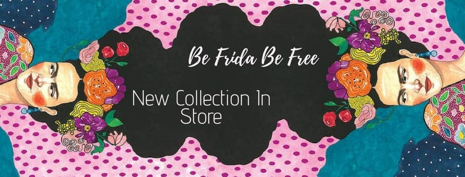 Frida Store