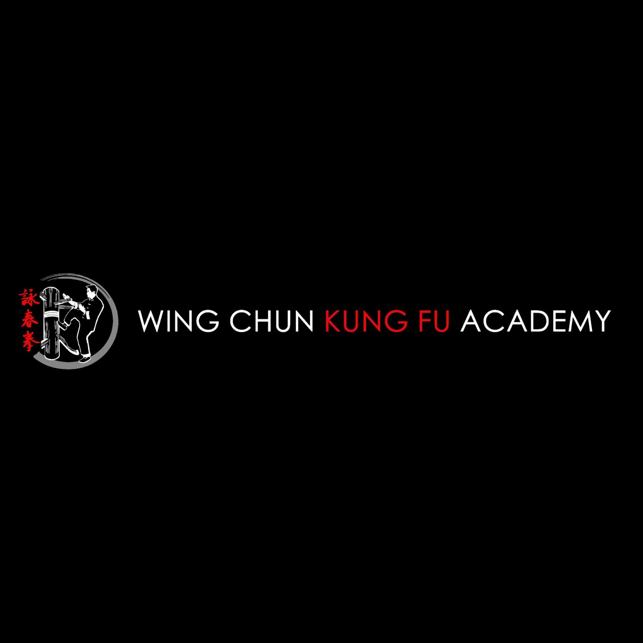 ASD Accademia Iwka