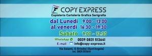 Copy Express