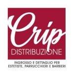 Crip distribuzione