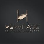 Hermitage estetica avanzata di Leda e Federica