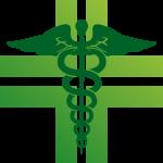 Farmacia Africa Orientale