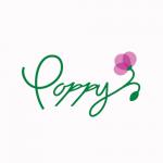 Poppy calzature