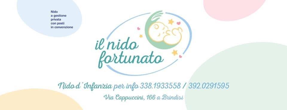 Nido Fortunato