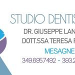 Studio dentistico dott. Landolfa