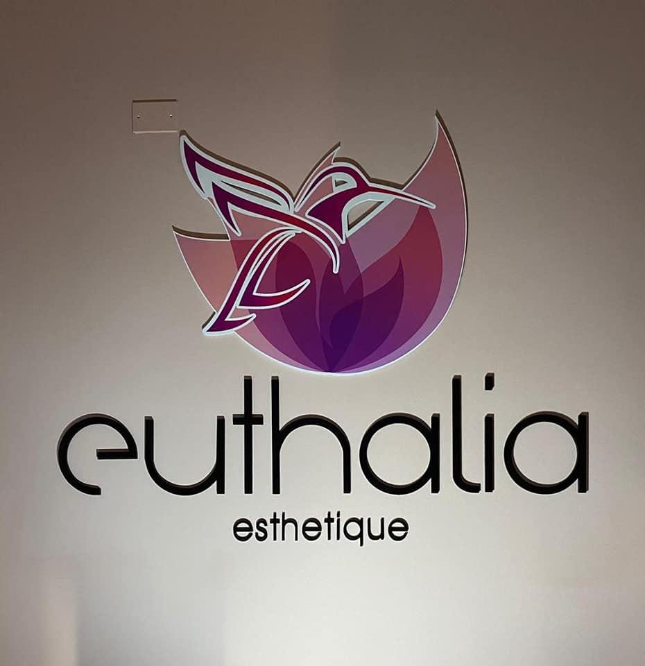 Euthalia Esthetique