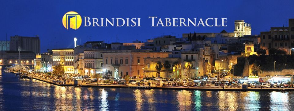Associazione Brindisi Tabernacle