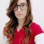 Dott.ssa Sarah Passaseo