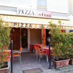 Pizza e Sfizi