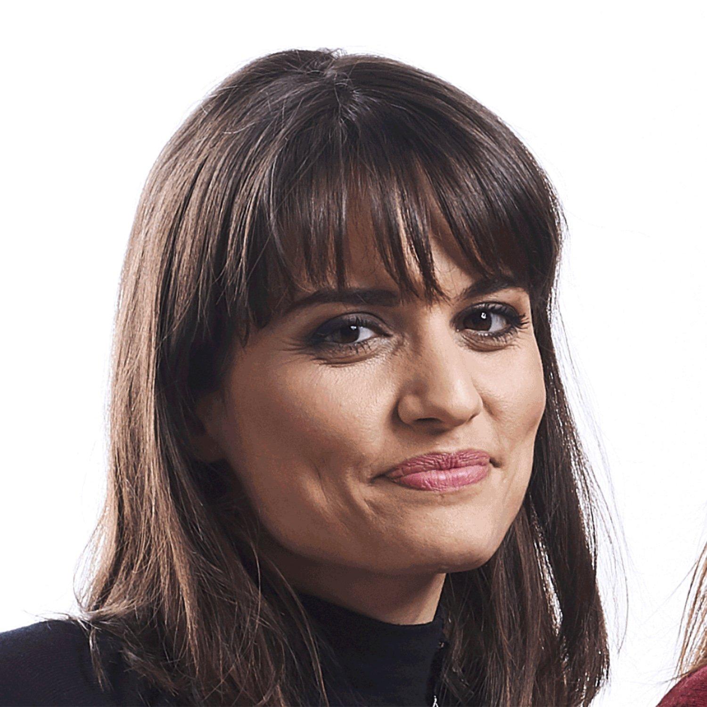 Augusta Massari
