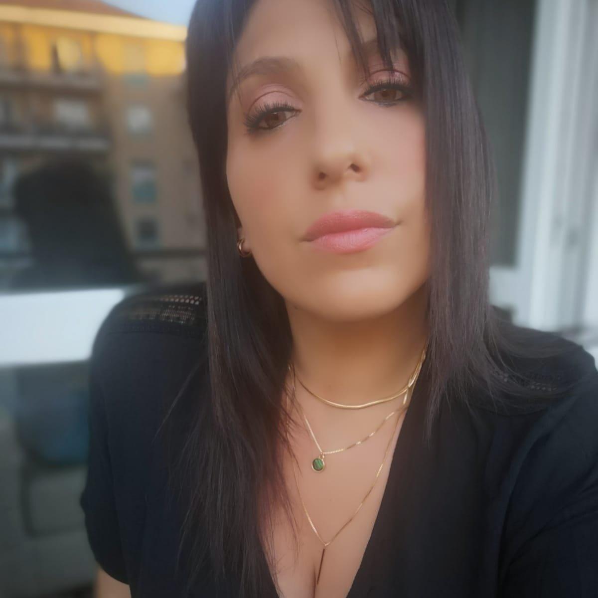 Francesca Bottazzi