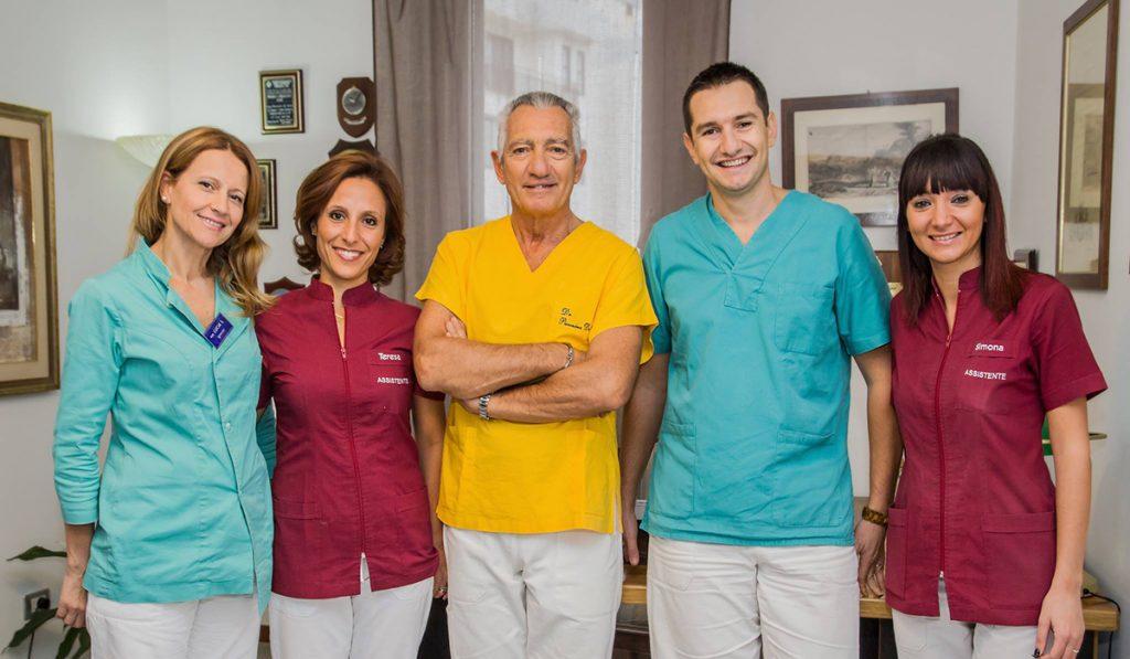 De Santis Medical Group