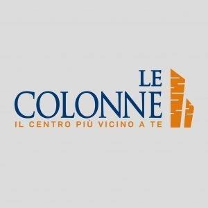 Centro Commerciale Le Colonne - Ipercoop
