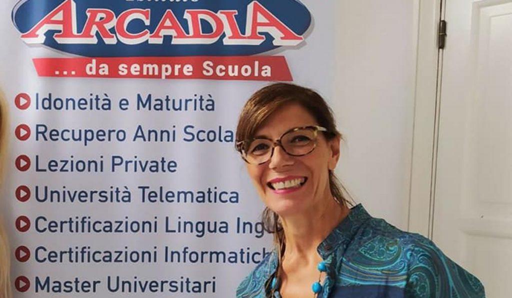 Istituto Paritario Arcadia