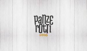 Panzerotti Food