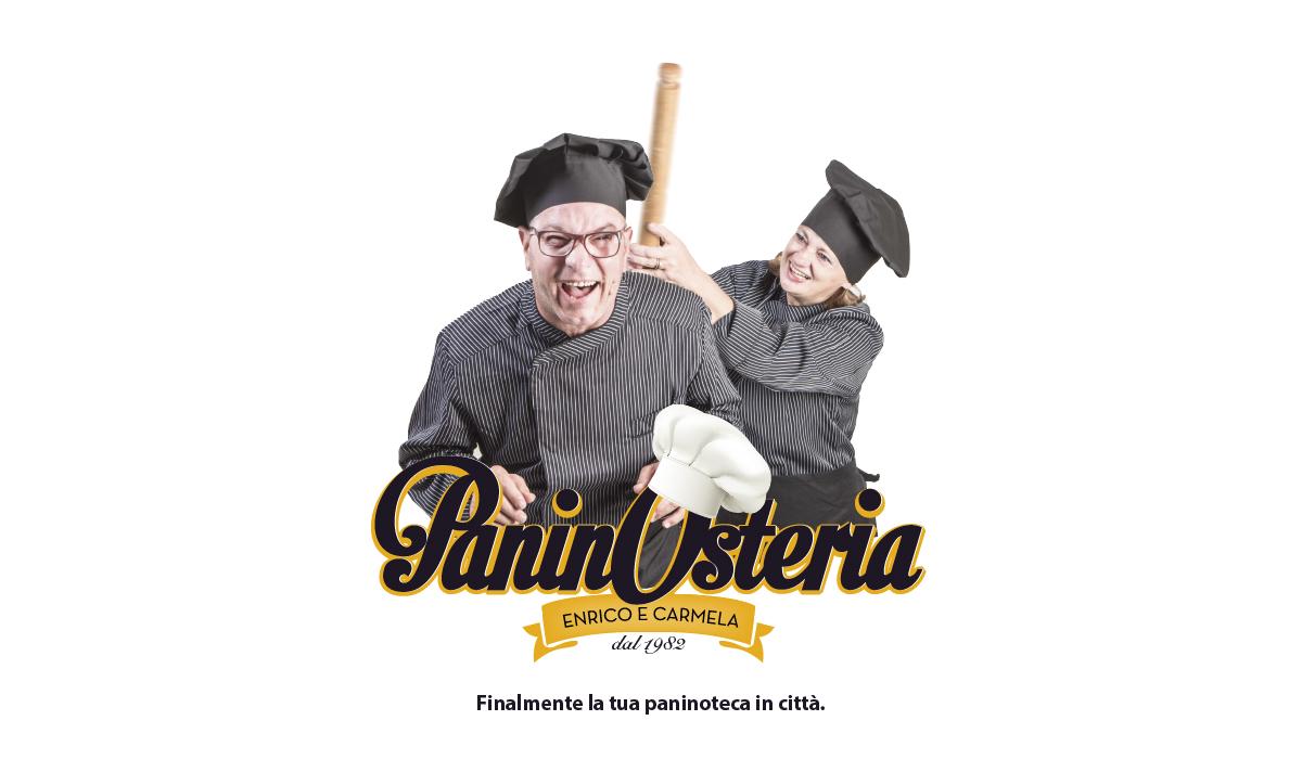 PaninOsteria